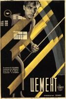 Cement_1928
