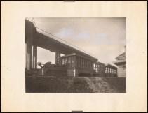Hans Poelzig (1869-1936) Gaswerk, Dresden-Reick (1916-1918)b