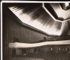 Hans Poelzig Capitol-Lichtspiele am Zoo, Berlin (1924)i