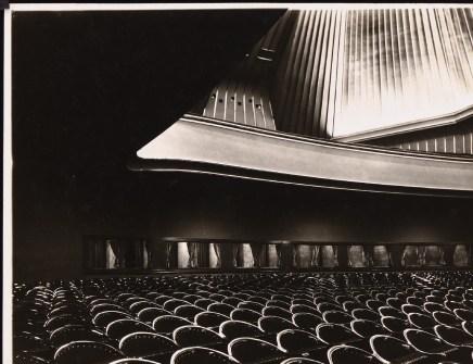 Hans Poelzig Capitol-Lichtspiele am Zoo, Berlin (1924)j