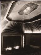 Hans Poelzig Capitol-Lichtspiele am Zoo, Berlin (1924)k