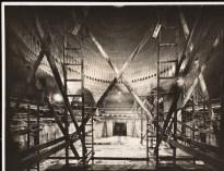 Hans Poelzig Großes Schauspielhaus, Berlin (1919)u