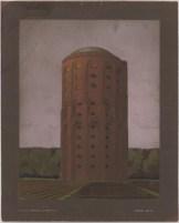 Hans Poelzig Wasserturm Am Waisenhaus, Hamburg3