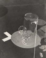 László Moholy-Nagy Composition 1926