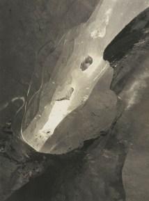 László Moholy-Nagy 'GLETSCHER'