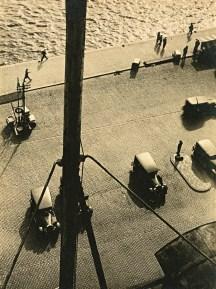 László Moholy-Nagy 'STOCKHOLM'
