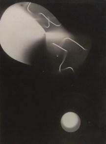 László Moholy-Nagy Untitled 1925-28