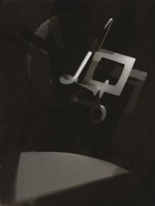 László Moholy-Nagy Untitled c. 1926