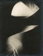 László Moholy-Nagy Untitled (fgm78), 1923-25