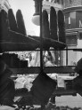 Laszlo Moholy-Nagy, 1928 Reproduction of a work