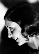 Laszlo Moholy-Nagy, Greta Wallerstein von der Gruppe [...] Schoop, [vers 1929] Reproduction of a work
