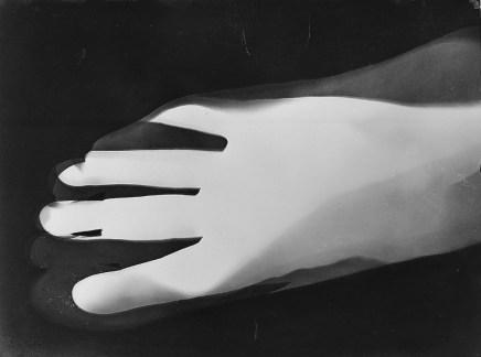 Laszlo Moholy-Nagy, Sans titre, 1925 - 1926 Reproduction of a work