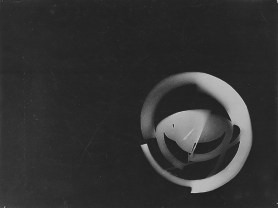 Laszlo Moholy-Nagy, Sans titre, 1925 - 1928 Reproduction of a work 21