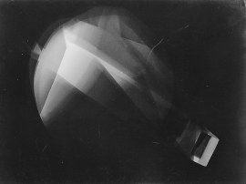 Laszlo Moholy-Nagy, Sans titre, 1925 Reproduction of a work 4