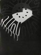 Laszlo Moholy-Nagy, Sans titre, 1925 Reproduction of a work 8