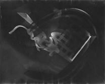 Laszlo Moholy-Nagy, Sans titre, 1939 Reproduction of a work 4