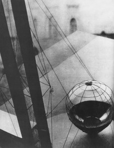Leonidov, Ivan (Russian architect, 1902-1959) Culture Russian Title Lenin Institute of Librarianship (project) model Work Type Architectural model Date 1927a