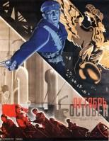 October_1927