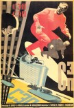 SEP_1929-2