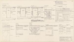 WorkingDrawing_p192-Meyer_Kinderheim_screen