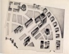 N. Umansky. A. Polyakov's workshop Handicraft and Industrial Exhibition. 3rd year. 1924 a