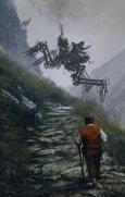 jakub-rozalski-factory-illustration-02-mountainwalkerls