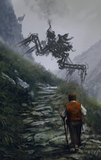 jakub-rozalski-factory-illustration-02-mountainwalkerls