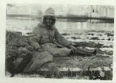 Margaret Bourke-White, 126 canvas