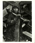 Margaret Bourke-White, 39 canvas