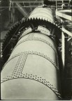 Margaret Bourke-White, 53 canvas