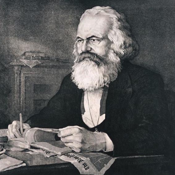 Marx engels gesamtausgabe online dating