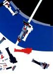 Zaha-Hadid-Suprematism-1-malevichs-tektonik-painting