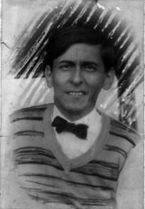 José Carlos Mariátegui 3