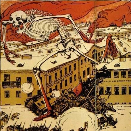 [Image: 1905-poster-the-bogeyman-of-revolution1....;amp;ssl=1]