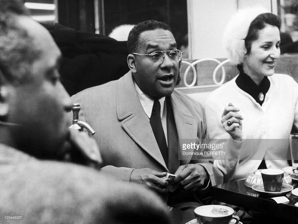 american-writer-richard-wright-in-the-cafe-tournon-in-paris-1950s
