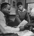 first-story-richard-wright-wrote-was-published-by-the-african-american-paper-in-jackson