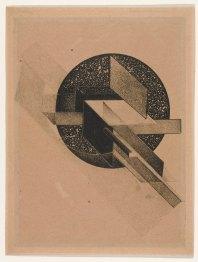gustav-klutsis-axionometric-construction-c-1921