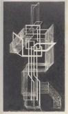 gustav-klutsis-construction-linogravure-a-lencre-noire-sur-papier-magazine-_-linocut-in-black-ink-on-magazine-paper-19-5-x-11-3-cm-1922
