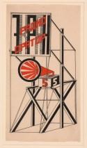 gustav-klutsis-design-for-loudspeaker-number-5-1922