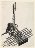 gustav-klutsis-untitled-c-1922