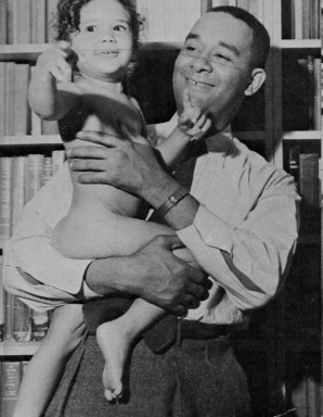 julia-in-1943