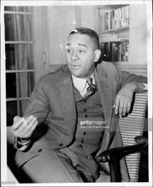 richard-wright-january-15-1954