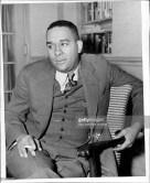 richard-wright-march-16-1945