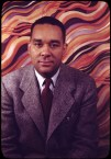 richard-wrightrichard-wright-color-photograph