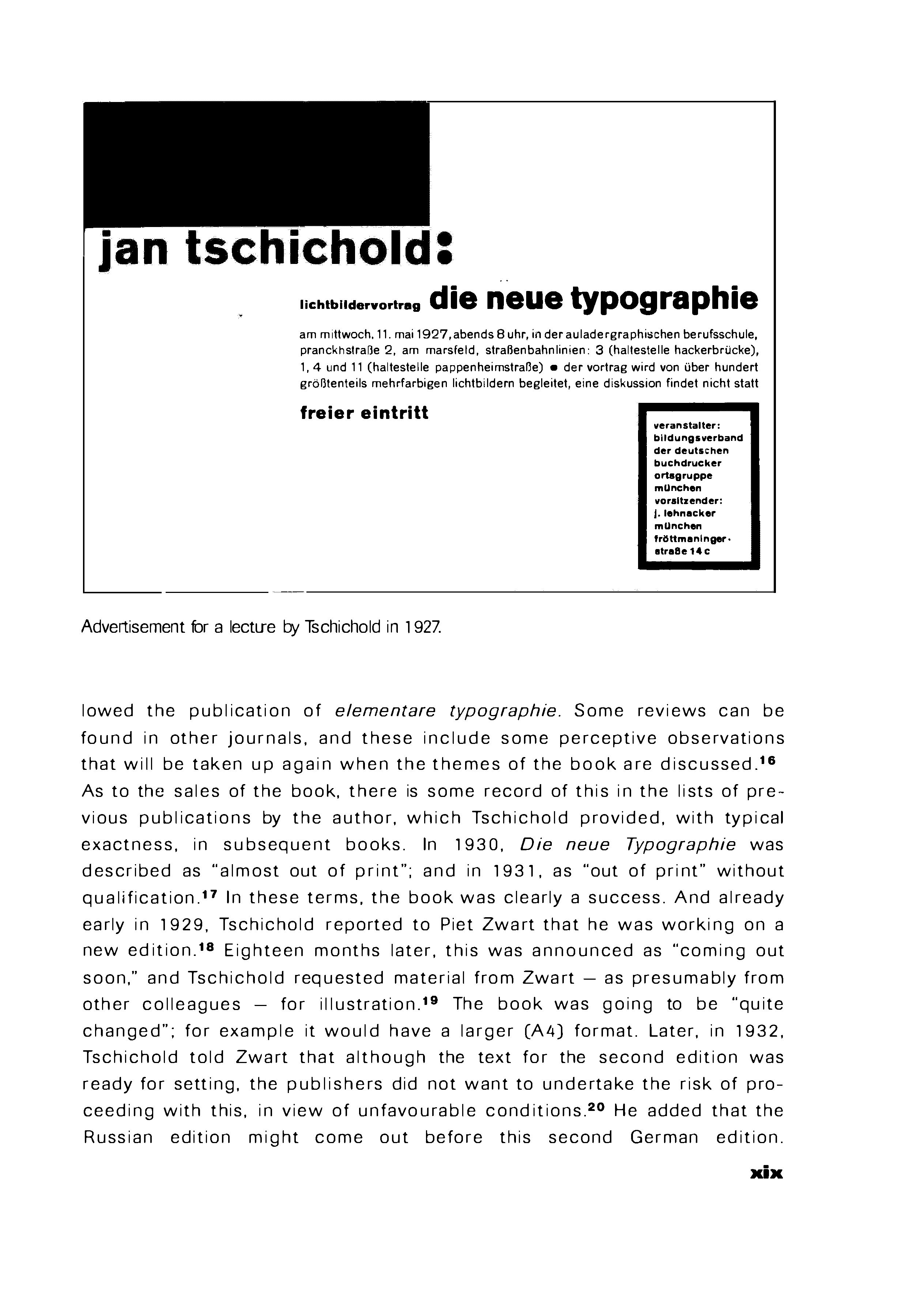 jan-tschichold-the-new-typography-1928_page_019