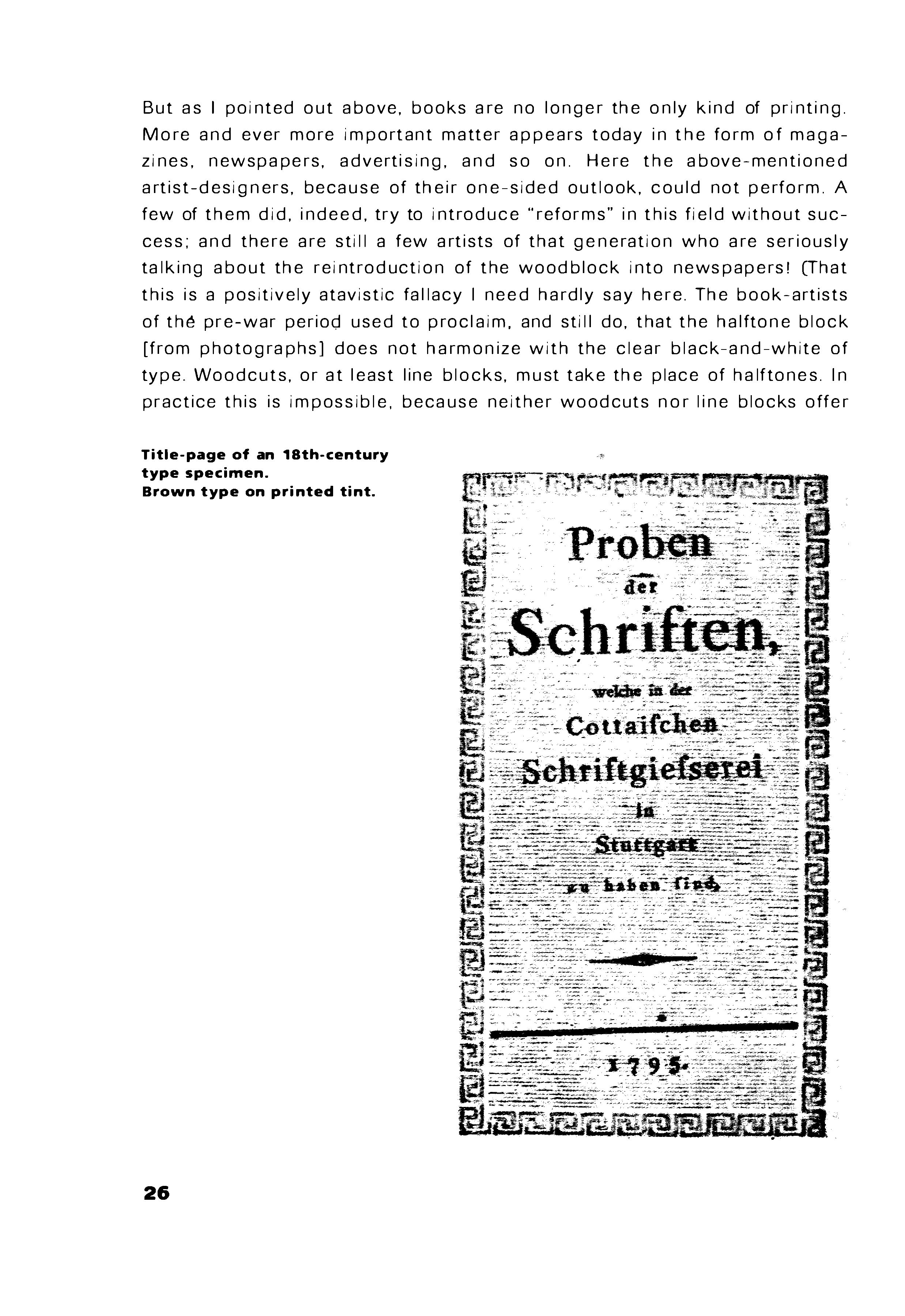 jan-tschichold-the-new-typography-1928_page_070