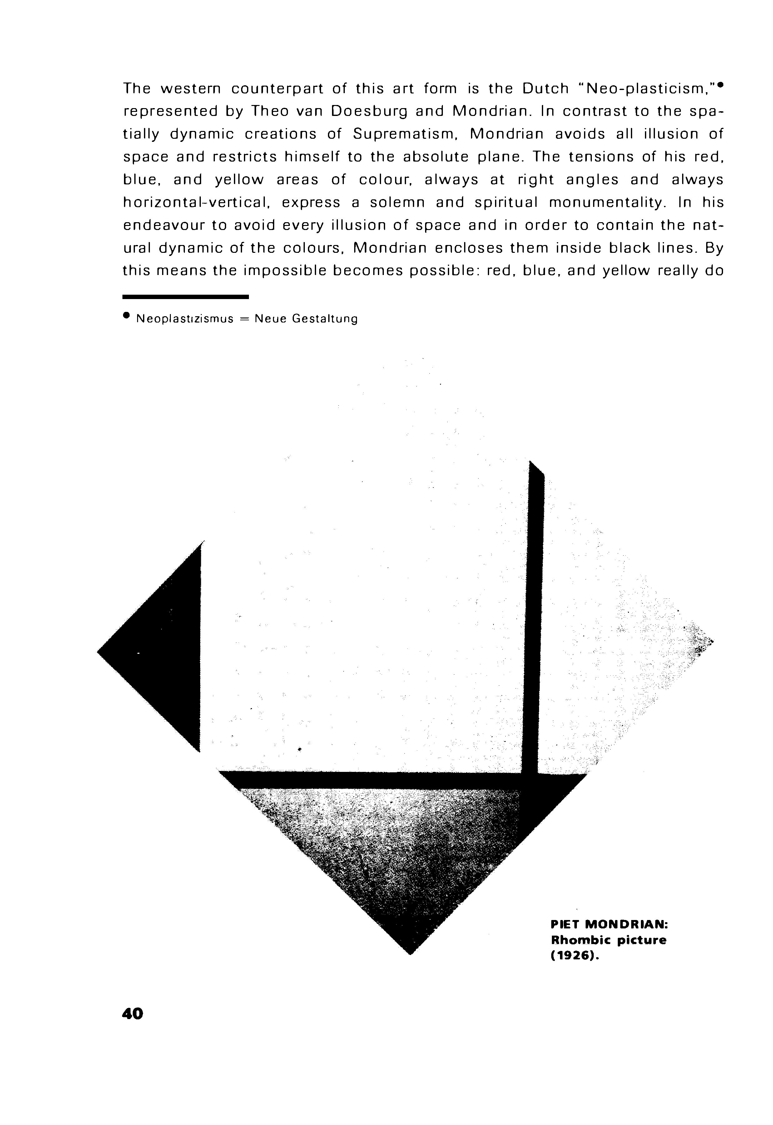 jan-tschichold-the-new-typography-1928_page_084