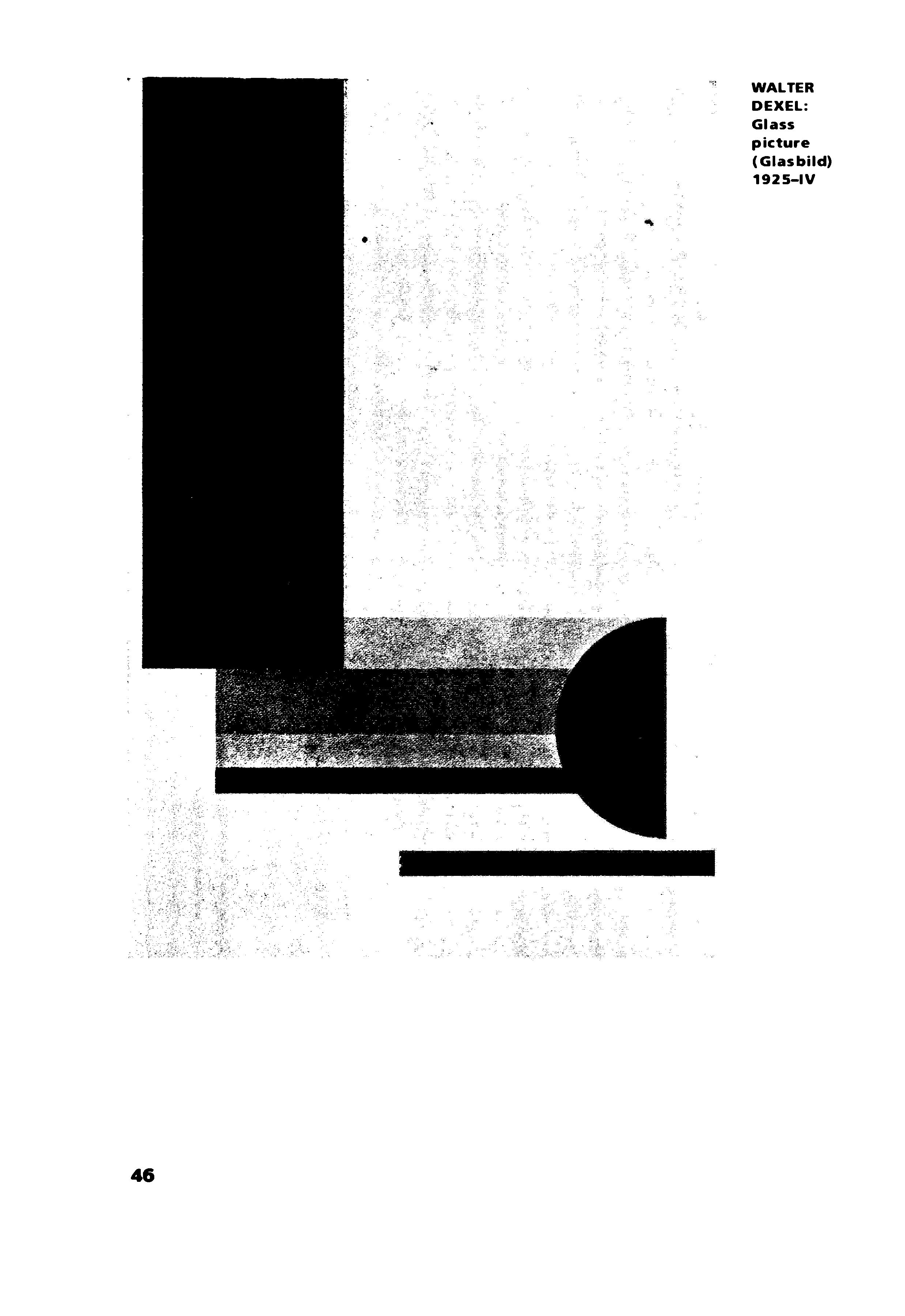 jan-tschichold-the-new-typography-1928_page_090