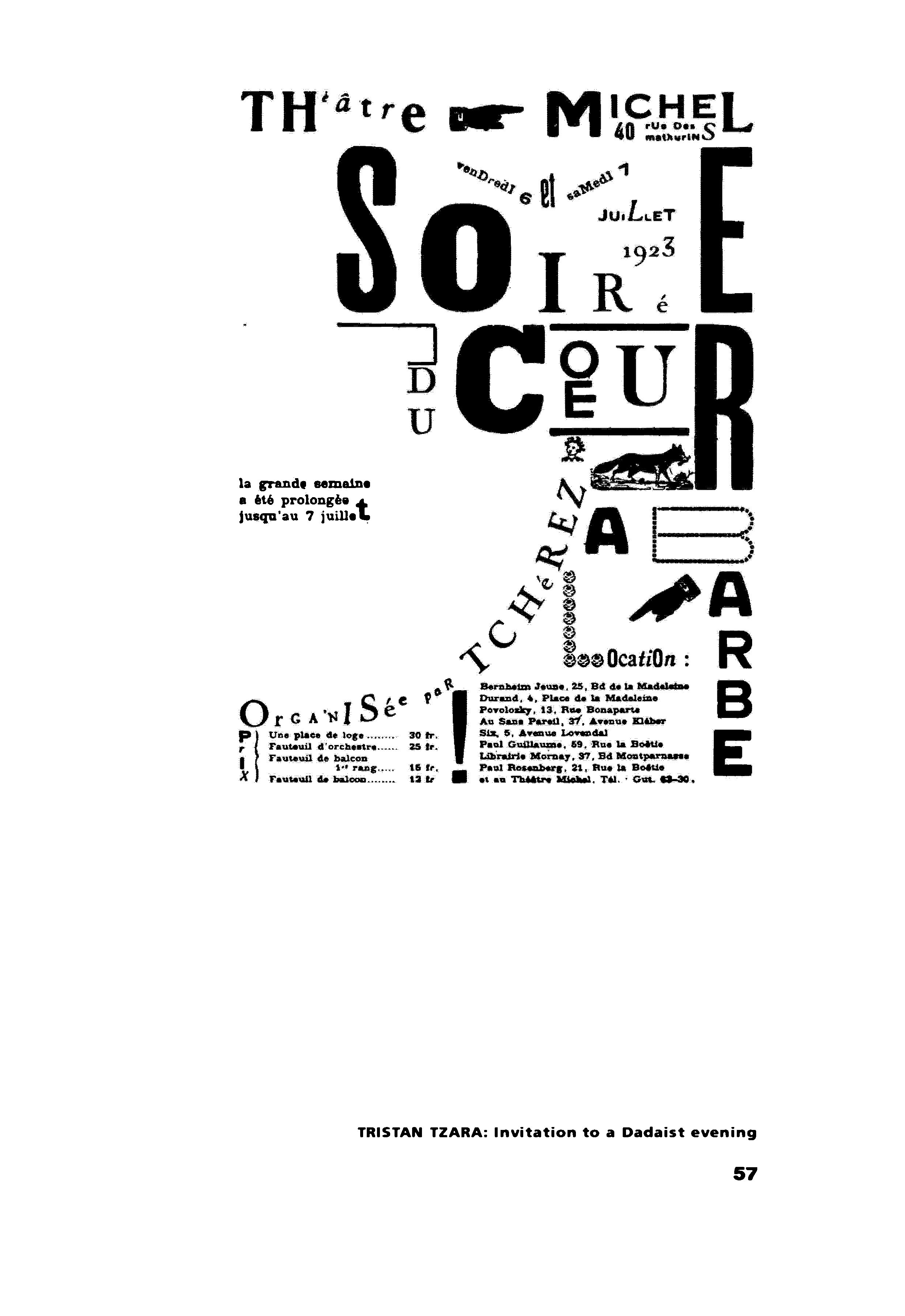 jan-tschichold-the-new-typography-1928_page_101