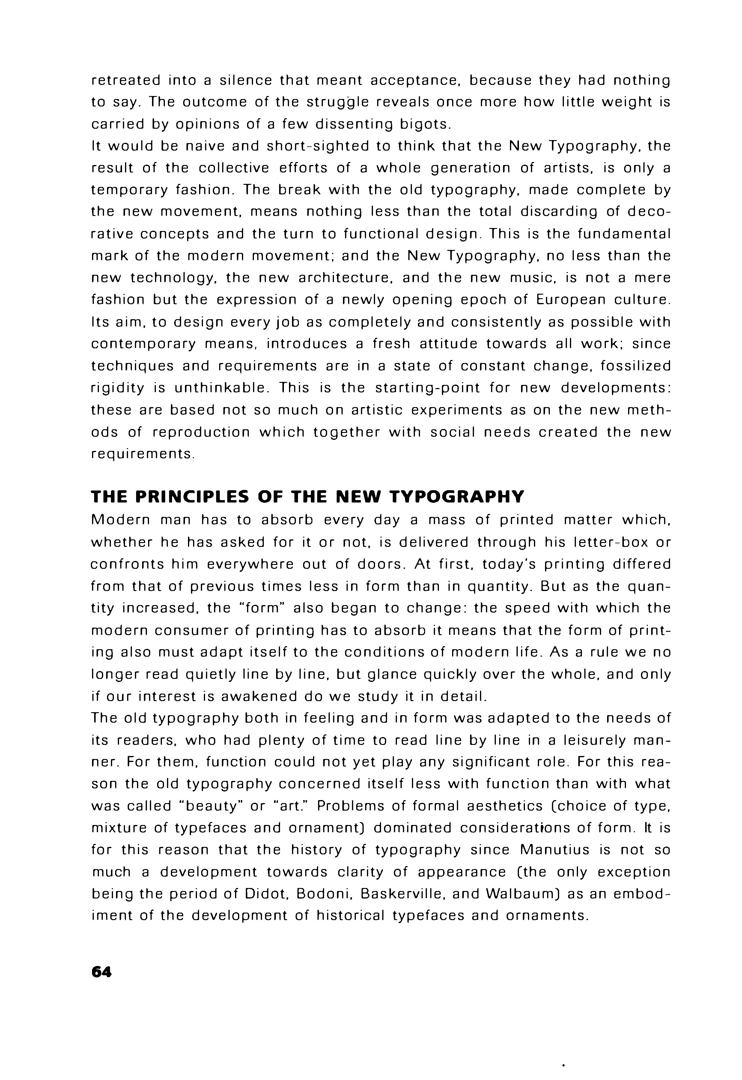 jan-tschichold-the-new-typography-1928_page_108